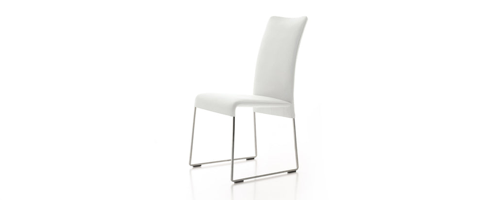 ERACLEA by Cassina for sale at Home Resource Modern Furniture Store Sarasota Florida