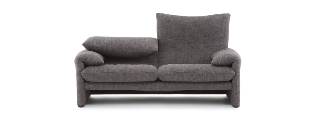 MARALUNGA  by Cassina, available at the Home Resource furniture store Sarasota Florida