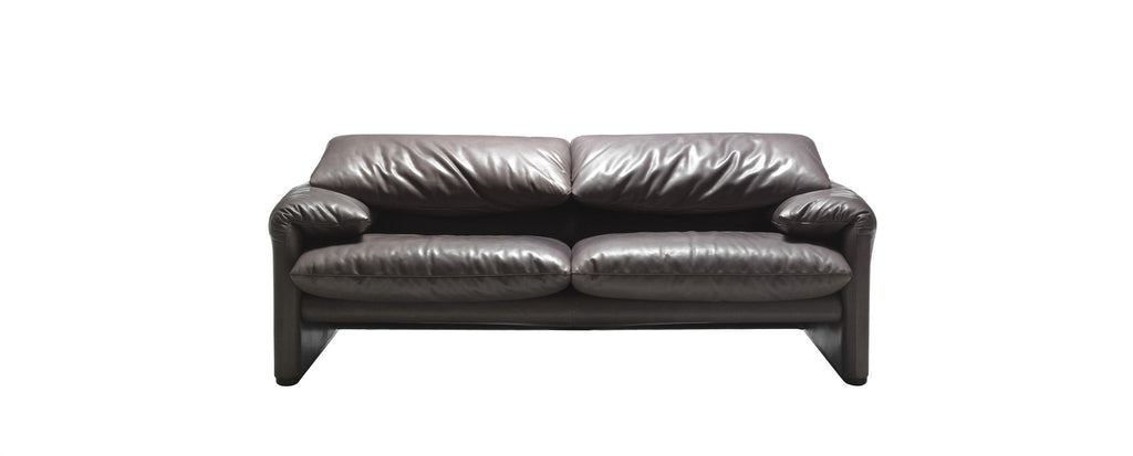 MARALUNGA by Cassina for sale at Home Resource Modern Furniture Store Sarasota Florida