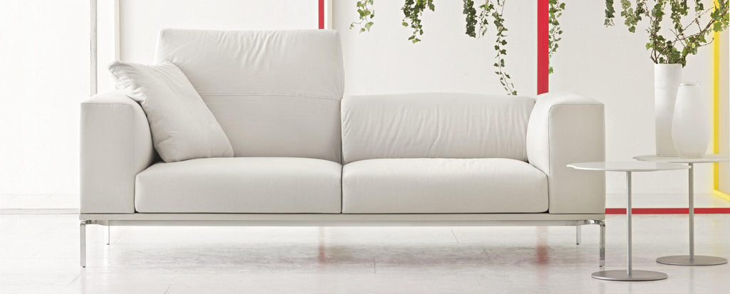 MOOV  by Cassina, available at the Home Resource furniture store Sarasota Florida