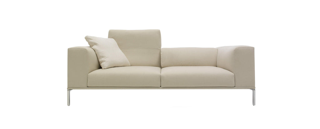 MOOV by Cassina for sale at Home Resource Modern Furniture Store Sarasota Florida