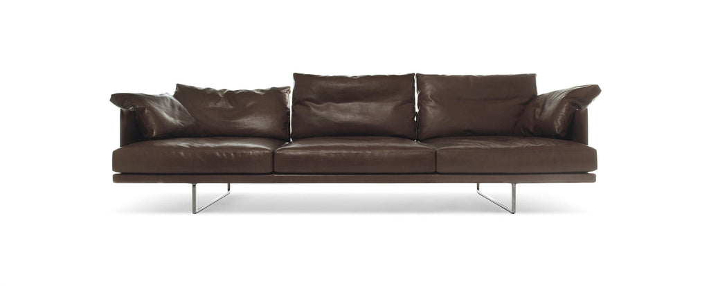 TOOT  by Cassina, available at the Home Resource furniture store Sarasota Florida