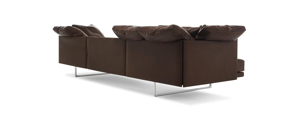 TOOT by Cassina for sale at Home Resource Modern Furniture Store Sarasota Florida