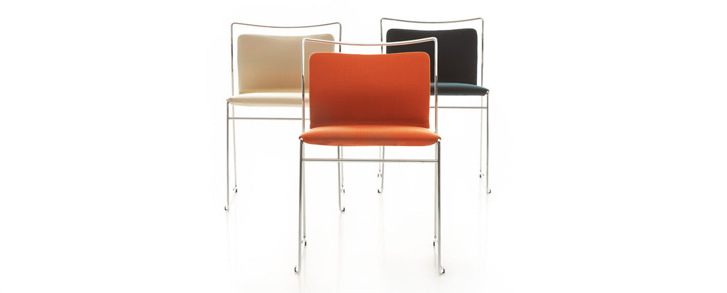 TULU CHAIR by Cassina for sale at Home Resource Modern Furniture Store Sarasota Florida