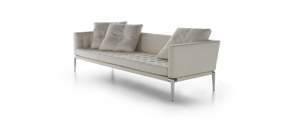 VOLAGE by Cassina for sale at Home Resource Modern Furniture Store Sarasota Florida