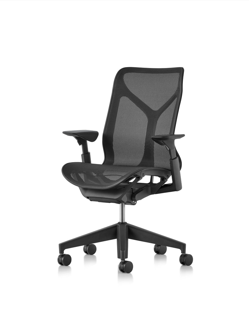COSM TASK CHAIR  by Herman Miller, available at the Home Resource furniture store Sarasota Florida