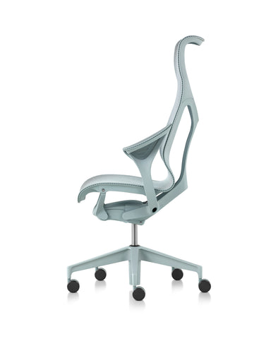 COSM TASK CHAIR by Herman Miller