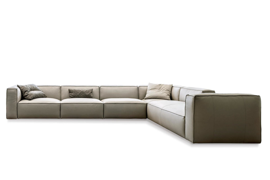 CAIROLI HIGH  by NICOLINE, available at the Home Resource furniture store Sarasota Florida