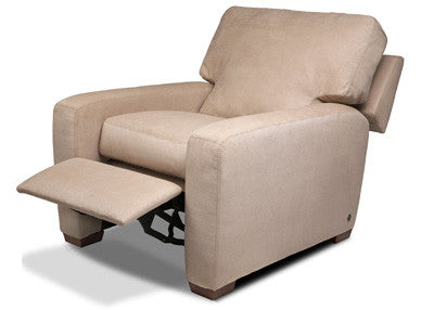 Carson by American Leather for sale at Home Resource Modern Furniture Store Sarasota Florida