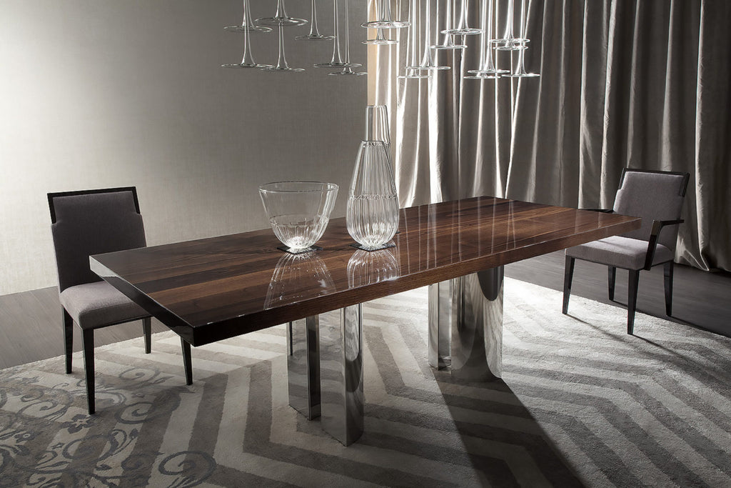 CENTRAL PARK  by Pietro Costantini, available at the Home Resource furniture store Sarasota Florida
