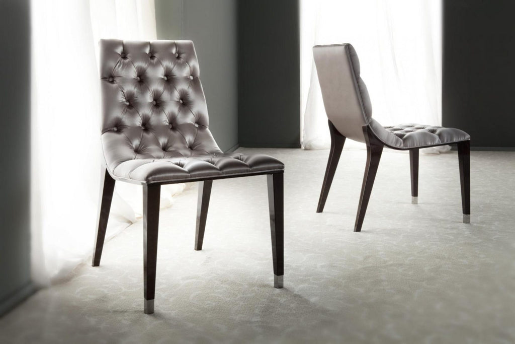 CLUB  by Pietro Costantini, available at the Home Resource furniture store Sarasota Florida