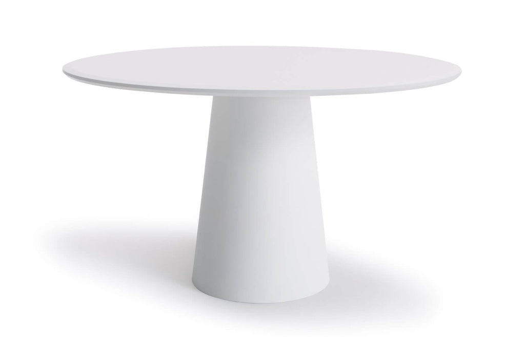 CONIC  by COR, available at the Home Resource furniture store Sarasota Florida