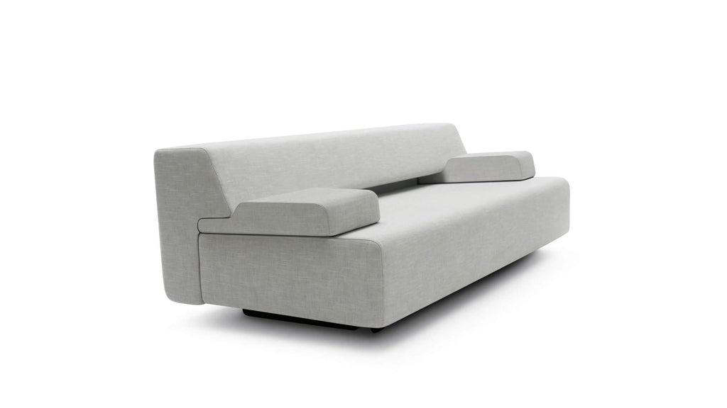 COSMA by COR for sale at Home Resource Modern Furniture Store Sarasota Florida