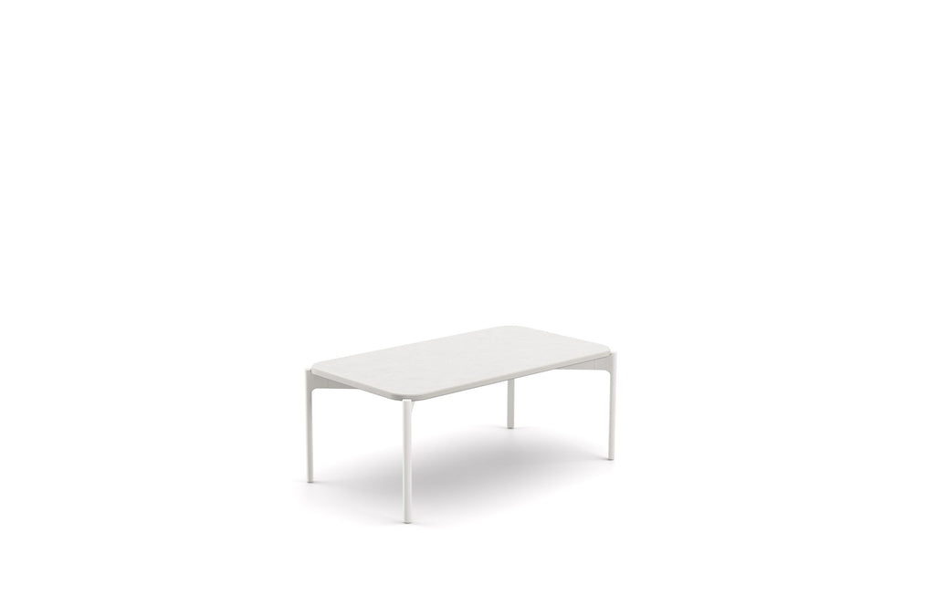 IZON by Dedon for sale at Home Resource Modern Furniture Store Sarasota Florida