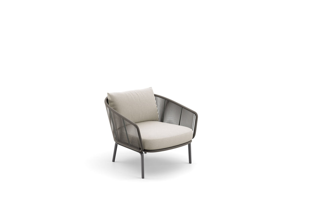 RILLY by Dedon for sale at Home Resource Modern Furniture Store Sarasota Florida