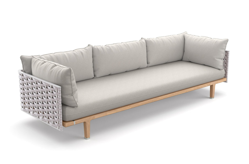 SEALINE  by Dedon, available at the Home Resource furniture store Sarasota Florida