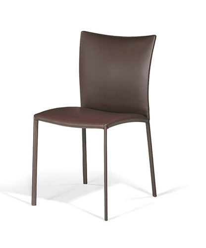 NOBILE SOFT by DRAENERT for sale at Home Resource Modern Furniture Store Sarasota Florida