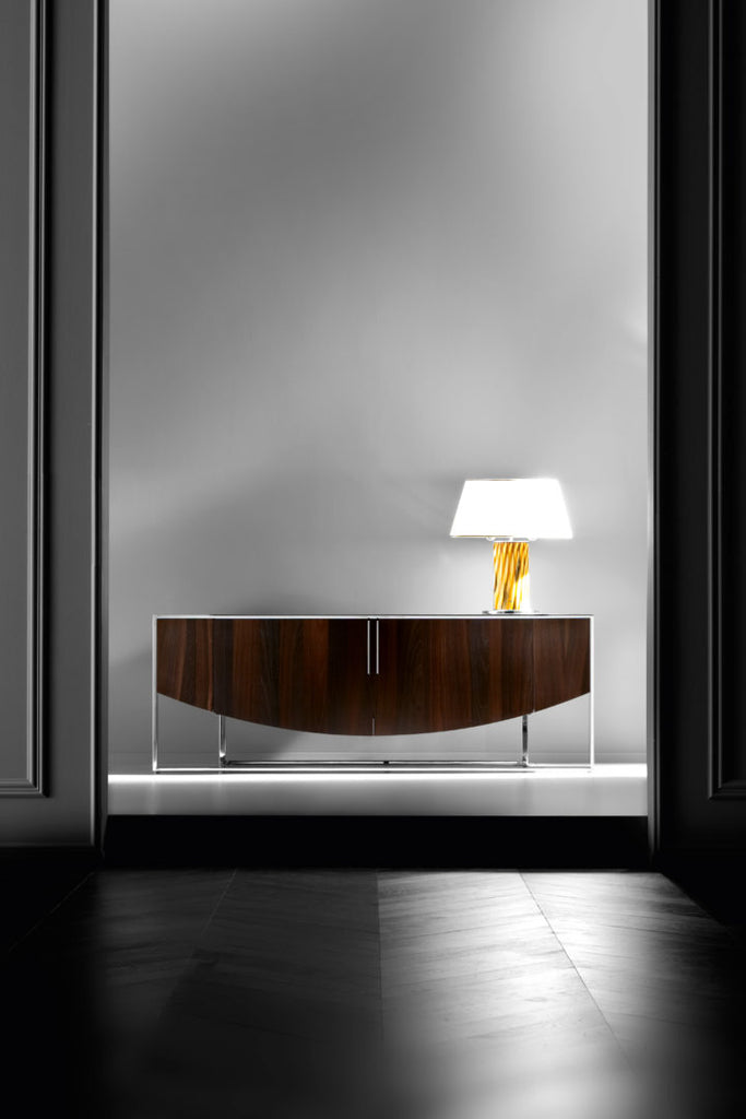 ECLISPE  by Pietro Costantini, available at the Home Resource furniture store Sarasota Florida