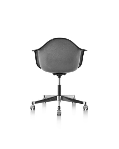EAMES TASK CHAIR by Herman Miller