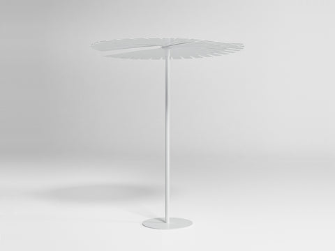 ENSOMBRA FOLDING PARASOL by Gandia Blasco