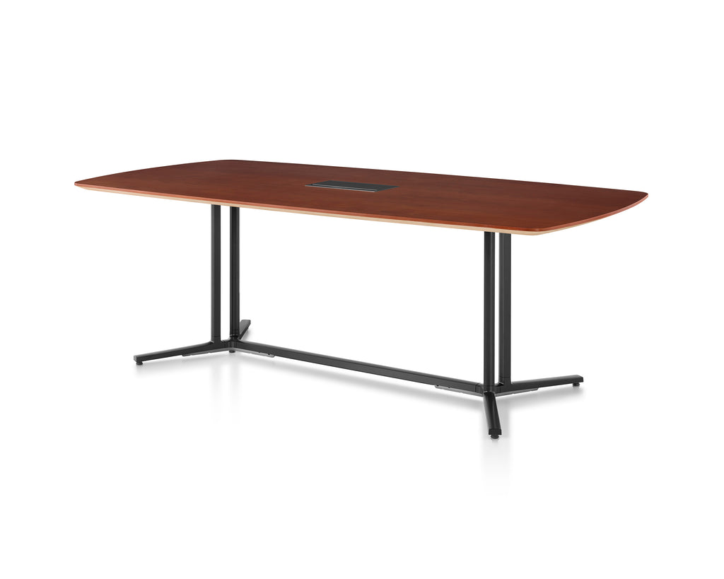 Everywhere Table/ Desk by Herman Miller for sale at Home Resource Modern Furniture Store Sarasota Florida