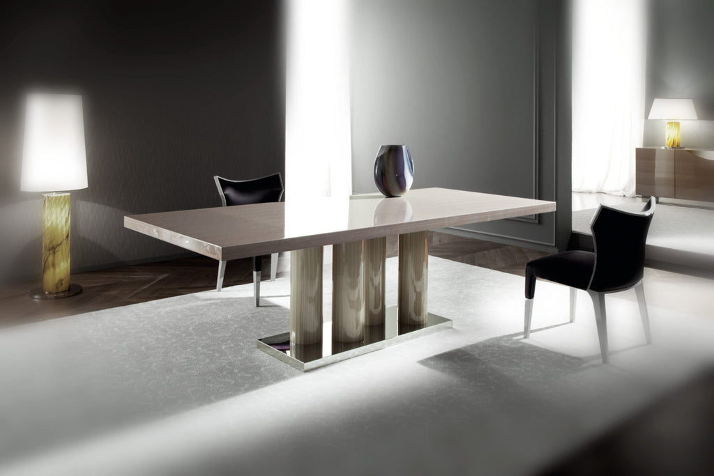 FENICE  by Pietro Costantini, available at the Home Resource furniture store Sarasota Florida