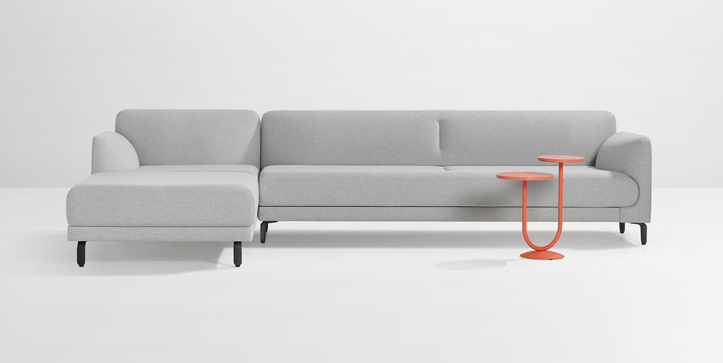 FIGURA  by Artifort, available at the Home Resource furniture store Sarasota Florida