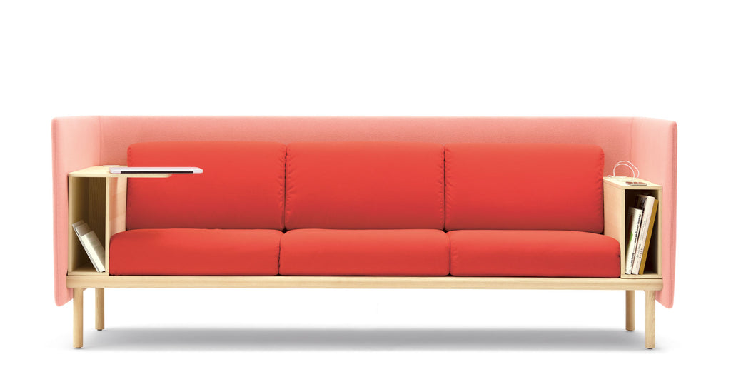FLOATER by Home Resource for sale at Home Resource Modern Furniture Store Sarasota Florida