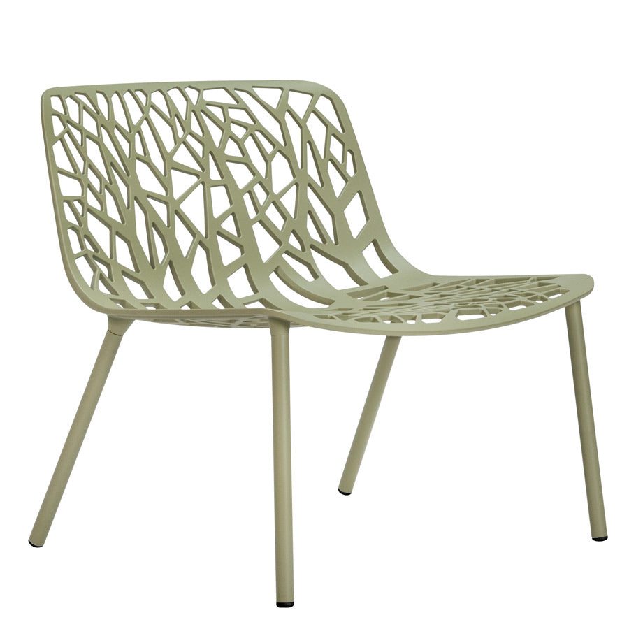 FOREST LOUNGE CHAIR  by Janus et Cie, available at the Home Resource furniture store Sarasota Florida