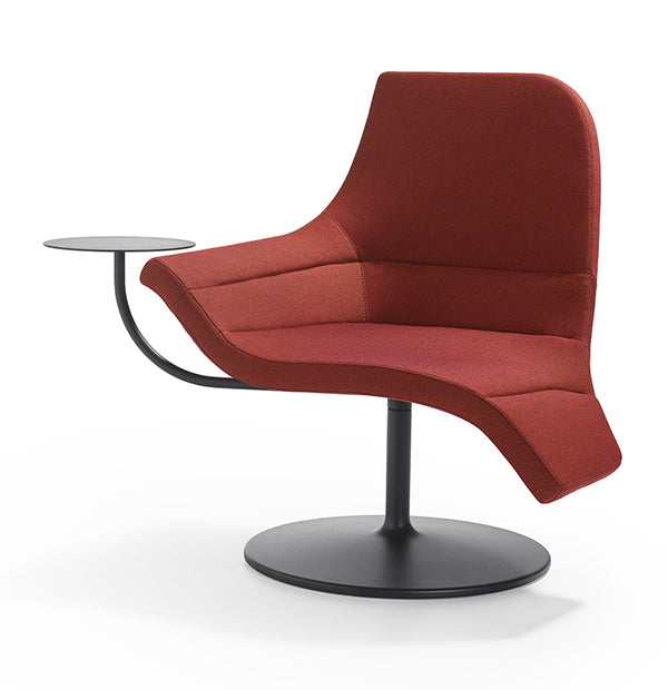 GEMINI by Artifort for sale at Home Resource Modern Furniture Store Sarasota Florida