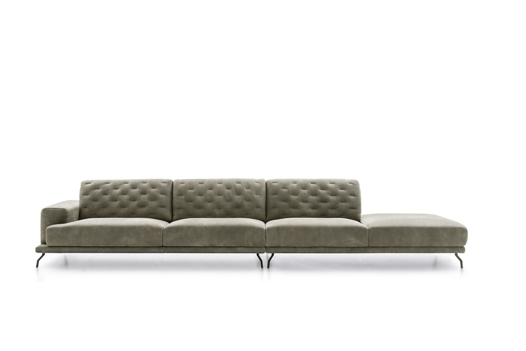 GERBA  by NICOLINE, available at the Home Resource furniture store Sarasota Florida