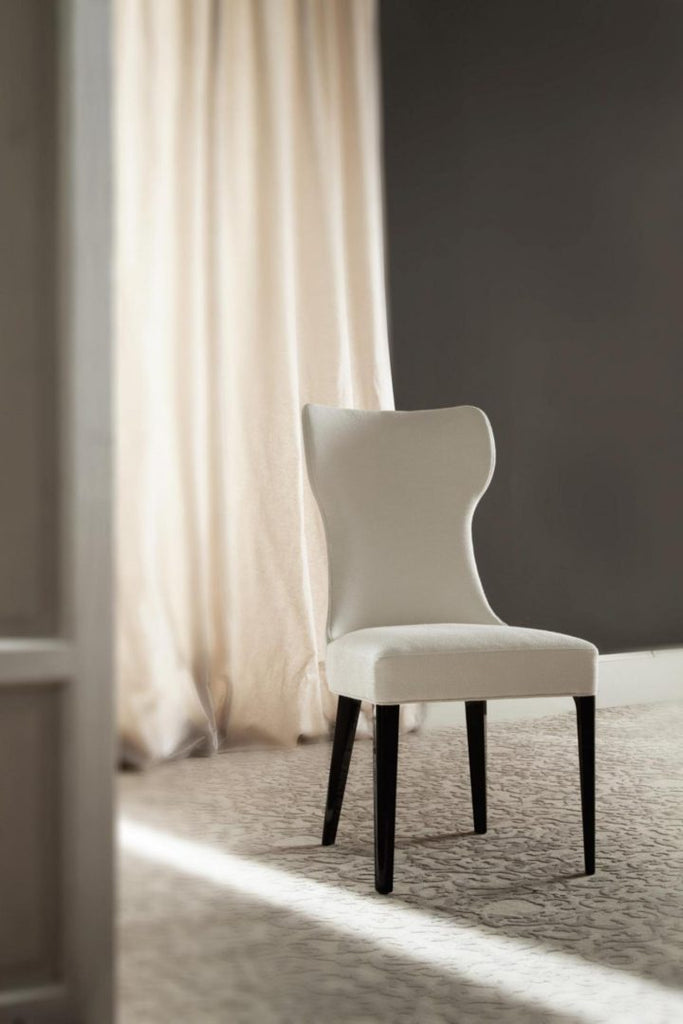 GRACE  by Pietro Costantini, available at the Home Resource furniture store Sarasota Florida