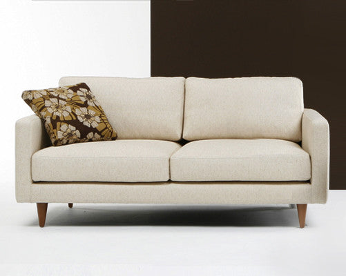 Harris  by Dellarobbia, available at the Home Resource furniture store Sarasota Florida