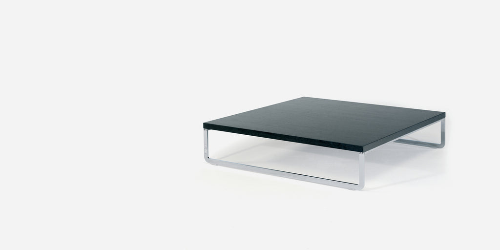 MARE COFFEE TABLE  by Artifort, available at the Home Resource furniture store Sarasota Florida