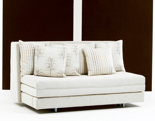 Isabel  by Dellarobbia, available at the Home Resource furniture store Sarasota Florida