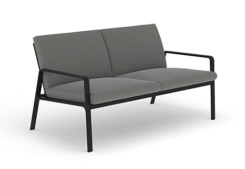 PARK LIFE SOFA 2 OR 3 SEATER by Kettal