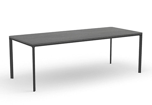 PARK LIFE DINING TABLE by Kettal for sale at Home Resource Modern Furniture Store Sarasota Florida