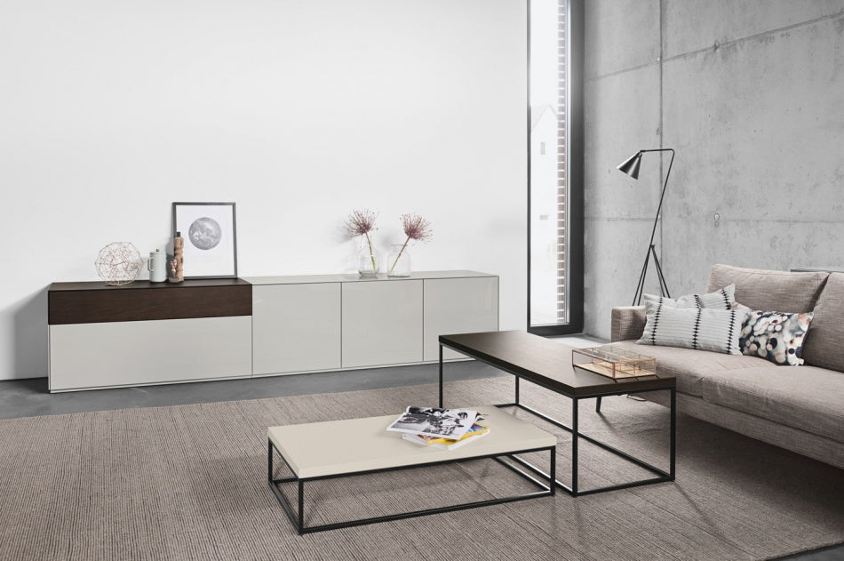 SOMA LIVING by KETTNAKER for sale at Home Resource Modern Furniture Store Sarasota Florida