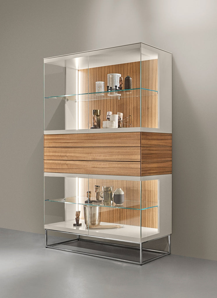 SOMA LIVING  by KETTNAKER, available at the Home Resource furniture store Sarasota Florida
