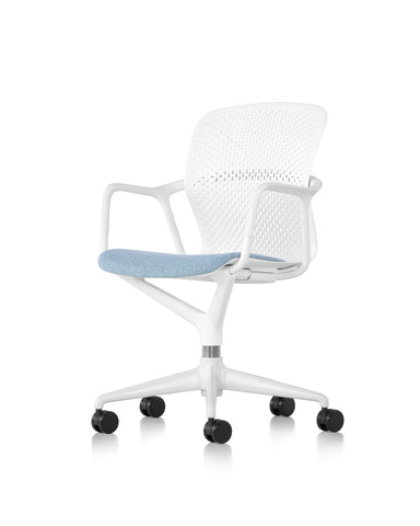 KEYN TASK CHAIR by Herman Miller