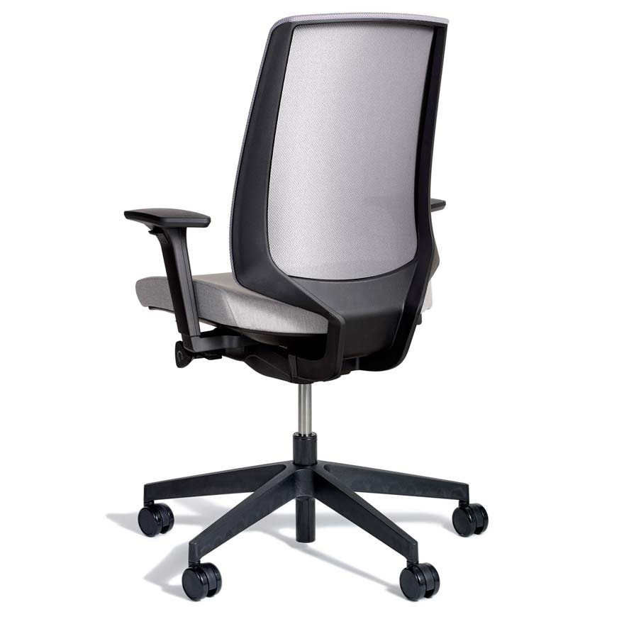 k.™ task by Knoll for sale at Home Resource Modern Furniture Store Sarasota Florida