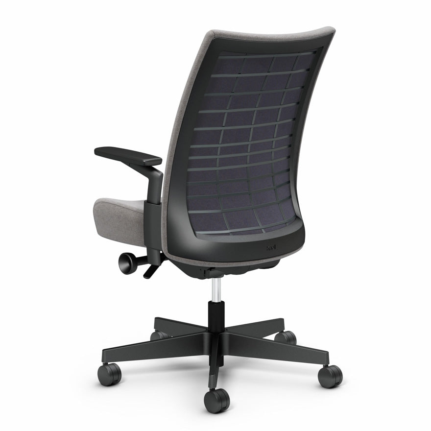 REMIX TASK CHAIR by Knoll for sale at Home Resource Modern Furniture Store Sarasota Florida