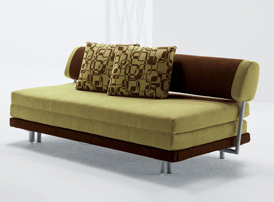 Kasper  by Dellarobbia, available at the Home Resource furniture store Sarasota Florida