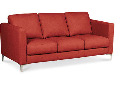 Kendall by American Leather for sale at Home Resource Modern Furniture Store Sarasota Florida