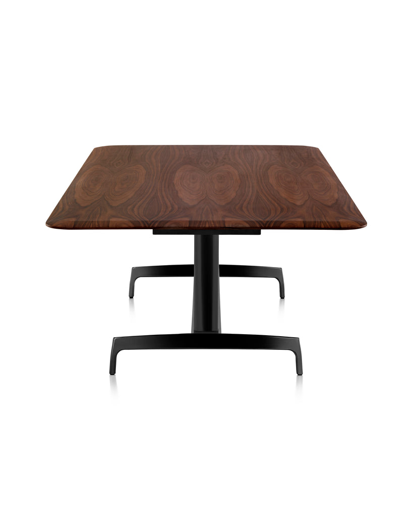 AGL CONFERENCE TABLE by Herman Miller for sale at Home Resource Modern Furniture Store Sarasota Florida