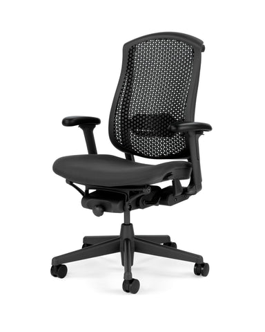 CELLE TASK CHAIR by Herman Miller