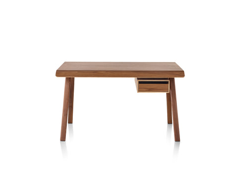 DISTIL DESK by Herman Miller