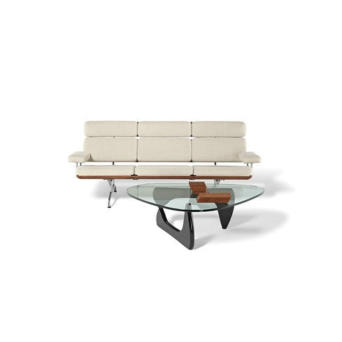 Noguchi Table by Herman Miller for sale at Home Resource Modern Furniture Store Sarasota Florida