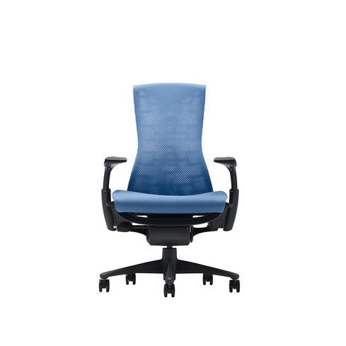 Embody Chair  by Herman Miller, available at the Home Resource furniture store Sarasota Florida