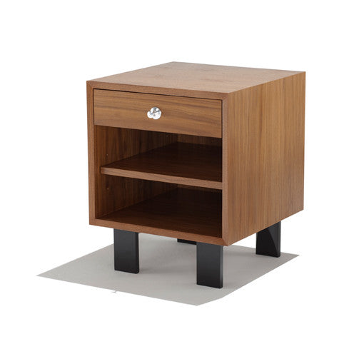 Nelson Storage Cabinets by Herman Miller for sale at Home Resource Modern Furniture Store Sarasota Florida